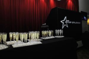 http://www.starstudios.com.au/images/champagne.jpg
